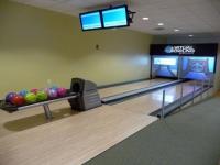Accord Bowling
