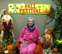 fall-festival-2