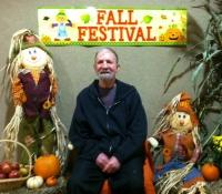 fall-festival-3