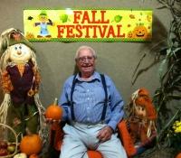 fall-festival-4